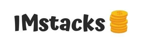 imstacks internet marketing blog